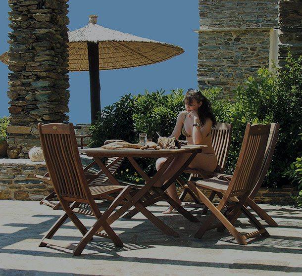 ξενοδοχεια στην ανδρο -villasinandros.com