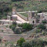 Anastasia luxury villas | andros -villasinandros.gr