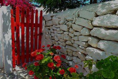 προσφορες στην ανδρο -villasinandros.gr