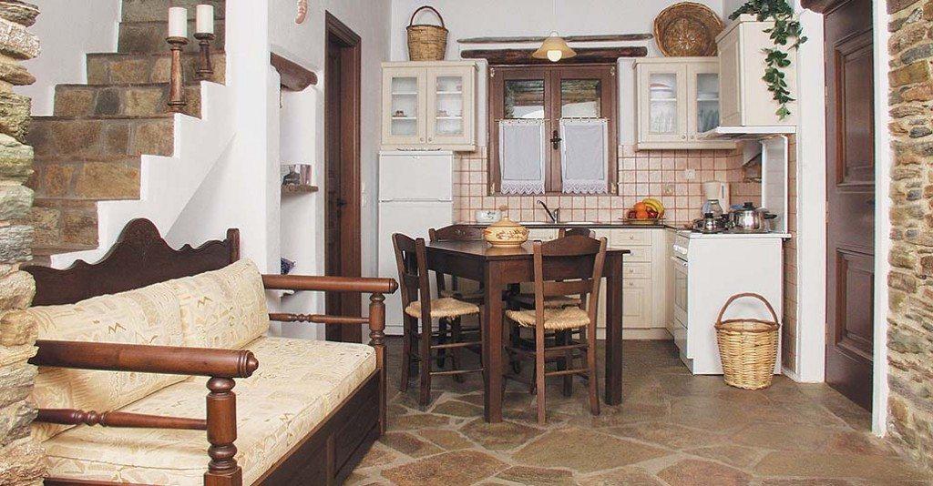 βιλες στην ανδρο -villasinandros.gr